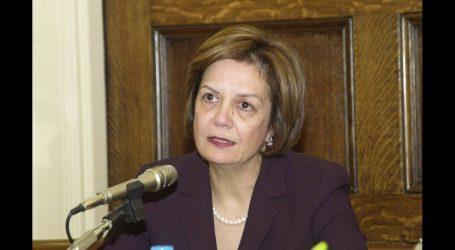 Ζορμπά: Συμπράξεις μεταξύ μουσείων, πολιτιστικών πρωτοβουλιών και της κοινωνίας των πολιτών