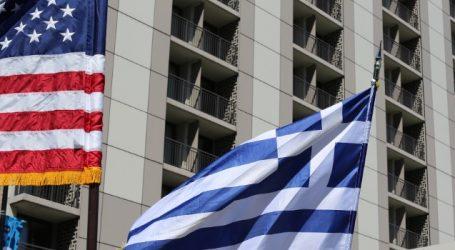 Έτοιμες οι ΗΠΑ για ενεργή στήριξη των ελληνικών θέσεων στο Αιγαίο και το Κυπριακό