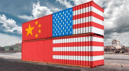 Κίνα: Πρόσθετοι δασμοί σε αμερικανικά προϊόντα αξίας 16 δισεκ. δολαρίων
