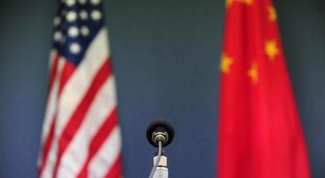 Οι διαπραγματεύσεις ΗΠΑ – Κίνας θα επαναληφθούν τον Οκτώβριο