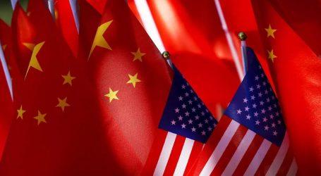 Η Κίνα ξεπέρασε τις ΗΠΑ στην καινοτομία και σε start-ups εταιρείες