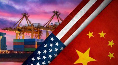 Κίνα: Τιμωρητικοί δασμοί σε 5.200 αμερικανικά προϊόντα
