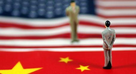 Χιλή: Αύξηση κοινωνικών δαπανών φέρνει η εκεχειρία στον εμπορικό πόλεμο ΗΠΑ-Κίνας