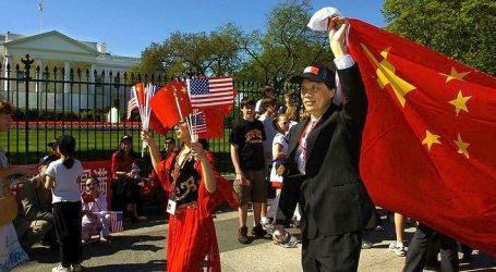 bc212c127e 45 αμερικανικές εμπορικές ενώσεις ζητούν την μη επιβολή δασμών εισαγωγής  στα κινεζικά προϊόντα