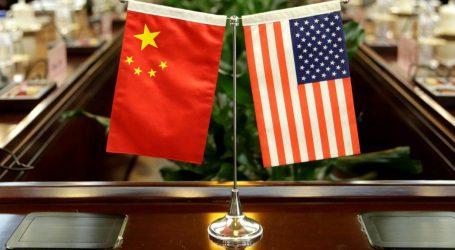 Σφοδρή σύγκρουση ΗΠΑ – Κίνας για την Ταϊβάν | Προειδοποιήσεις για «θερμές» εξελίξεις