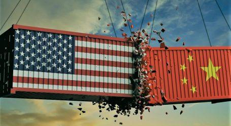 ΗΠΑ: Διατηρούνται οι επιπρόσθετοι δασμοί στα κινεζικά προϊόντα
