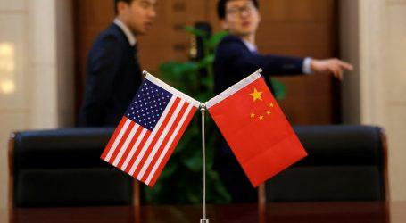 Σι Τζινπίνγκ: «Σημαντική η πρόοδος» στις διμερείς εμπορικές συνομιλίες με τις ΗΠΑ