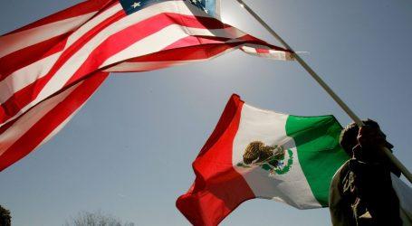 Μεξικό: Δεν δεχόμαστε τον χαρακτηρισμό «ασφαλής τρίτη χώρα» από τις ΗΠΑ