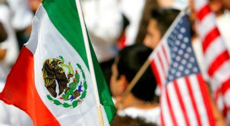 Ειδικοί εκτιμούν ότι η συμφωνία ΗΠΑ – Μεξικού θα αυξήσει την παράνομη διακίνηση