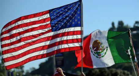 Μεξικό: Η κυβέρνηση Νιέτο θέτει υπό επανεξέταση τις σχέσεις με τις ΗΠΑ