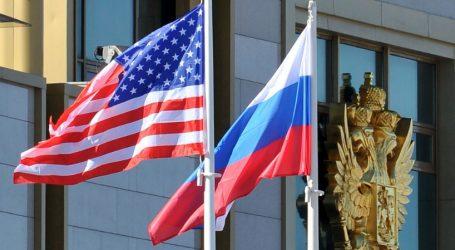 Οι ΗΠΑ εξετάζουν πρόσθετες κυρώσεις σε βάρος της Ρωσίας