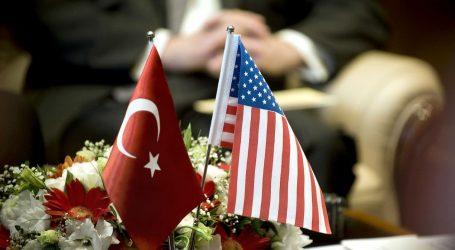 ΗΠΑ: Πιέσεις Δημοκρατικών σε Τραμπ για κυρώσεις κατά Τουρκίας