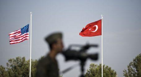 DW: Κορυφώνεται η ένταση ΗΠΑ – Τουρκίας με φόντο την αγορά των S-400