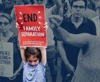 ΗΠΑ: Ψηφίζεται νόμος που θα τερματίσει τον χωρισμό των παιδιών από τους μετανάστες γονείς τους