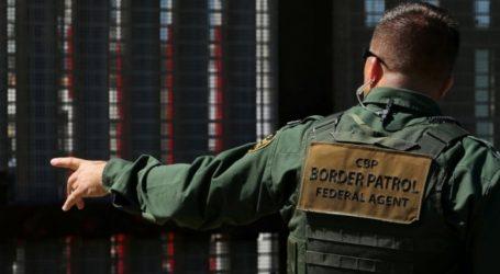 ΗΠΑ: Ο Μαρκ Μόργκαν αναλαμβάνει την διεύθυνση της Υπηρεσίας Μεταναστών και Τελωνείων