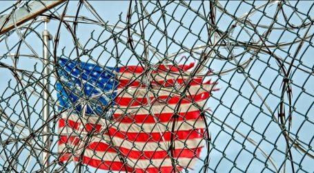 ΗΠΑ: Φυλακισμένος πέθανε από δίψα