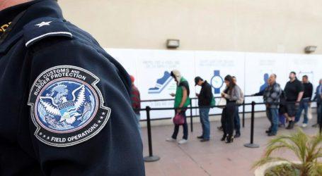 ΗΠΑ: Ερευνα κατά μελών της υπηρεσίας φύλαξης συνόρων για ρατσιστικά σχόλια στο Facebook