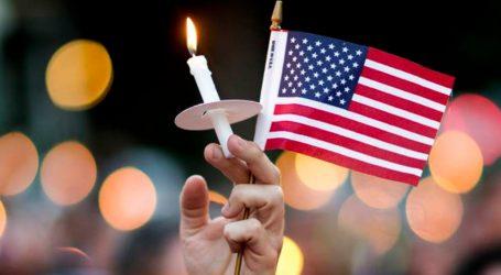Μία νεκρή και τρεις τραυματίες από πυροβολισμούς στο Όστιν του Τέξας