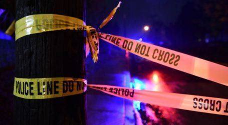 Διπλή επίθεση με πέντε νεκρούς και 21 τραυματίες στο Τέξας (vids)