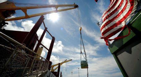 Γερμανικό ΥΠΟΙΚ: Ένας εμπορικός πόλεμος με τις ΗΠΑ θα μπορούσε να προκαλέσει οικονομική ζημία