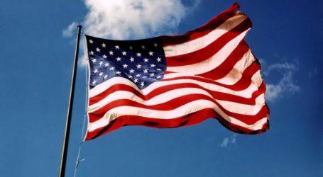 ΗΠΑ: Νέες κυρώσεις σε ναυτιλιακές εταιρείες που παρέκαμψαν το εμπάργκο στη Β. Κορέα