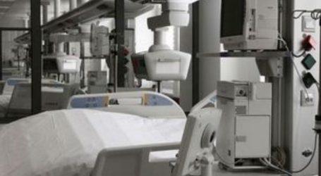 Εγκαινιάστηκε το ανακαινισμένο Τμήμα Ακτινοθεραπευτικής Ογκολογίας στο Θεαγένειο