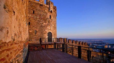 Ο τουρισμός στη Θεσσαλονίκη και τη Βόρεια Ελλάδα το 2018