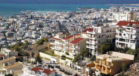 Ανακάμπτει σταδιακά η ζήτηση για διαμερίσματα άνω των 80.000-100.000 ευρώ στη Θεσσαλονίκη