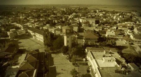 Ντοκιμαντέρ για τις στιγμές πριν την απελευθέρωση της Θεσσαλονίκης τη Δευτέρα
