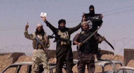 Τραμπ: Έχουν ανακτηθεί όλα τα εδάφη που είχε ο ISIS στη Συρία