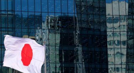 Κλιμάκωση του εμπορικού πολέμου Ιαπωνίας – Νότιας Κορέας