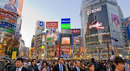 Iαπωνία: Ετήσια μείωση 0,9% κατέγραψαν οι τιμές χονδρικής, τον Αύγουστο