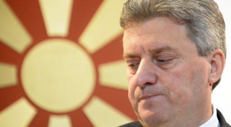 Σκοπιανό | Ιβάνοφ: Δε θα υπογράψω αυτό το επιζήμιο κείμενο συμφωνίας- Η απάντηση Ζάεφ