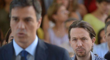 Προς πρόωρες εκλογές οδεύει και πάλι η Ισπανία