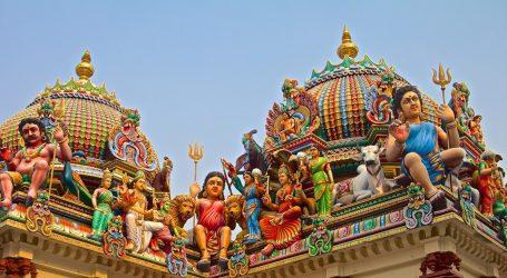 Ινδία: Εγκρίθηκε η ανέγερση ινδουιστικού ναού σε τοποθεσία που διεκδικούσαν επίσης οι μουσουλμάνοι