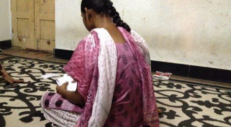 Νότια Ασία: Το 1/3 των κοριτσιών δεν πηγαίνουν σχολείο όταν έχουν περίοδο