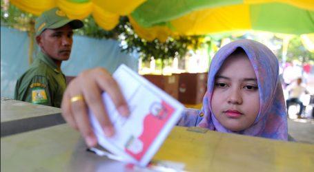 Ινδονησία: Πάνω από 270 εκλογικοί υπάλληλοι πέθαναν μετρώντας ψήφους