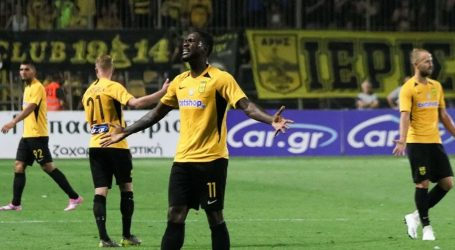 """Στοιχηματικές επιλογές: Γκολ στο """"Βικελίδης"""" και εμπιστοσύνη σε Ξάνθη, Ολυμπιακό"""
