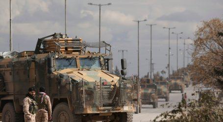 Ιντλίμπ: Δεκαπέντε νεκροί σε συγκρούσεις παρά την εκεχειρία
