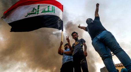 Οι ΗΠΑ κλείνουν το προξενείο τους στη Βασόρα
