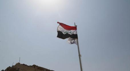 Ιράκ: Περισσότερους από 200 ομαδικούς τάφους άφησε πίσω του το Ισλαμικό Κράτος