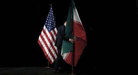 ΗΠΑ – Ιράν: Προχώρησαν σε ανταλλαγή κρατουμένων