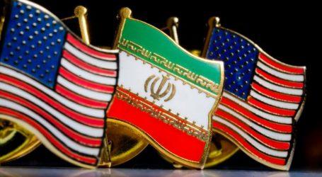 Τεχεράνη: Ανεπιτυχείς οι κυβερνοεπιθέσεις των ΗΠΑ – Θα μπορούσε να «επαναληφθεί» η κατάρριψη drone