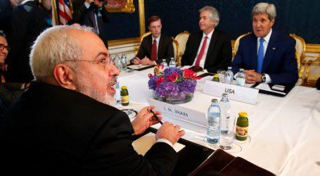 Σήμερα στη Βιέννη η Σύνοδος για την πυρηνική συμφωνία με το Ιράν