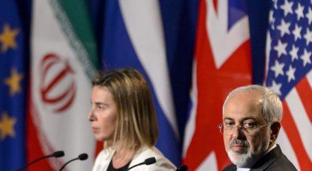 Τεχεράνη: Επαναφορά ισχυρότερου πυρηνικού προγράμματος αν αποτύχουν οι συνομιλίες με τους Ευρωπαίους