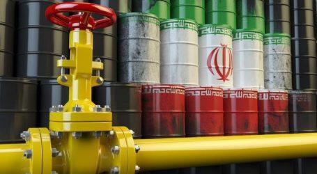 Οι ΗΠΑ τερματίζουν τις εξαιρέσεις των χωρών που εισάγουν ιρανικό πετρέλαιο από τις κυρώσεις