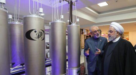 Η Τεχεράνη απειλεί με αποχώρηση από την NPT – Για «πυρηνικό εκβιασμό» κάνει λόγο η Ουάσινγκτον