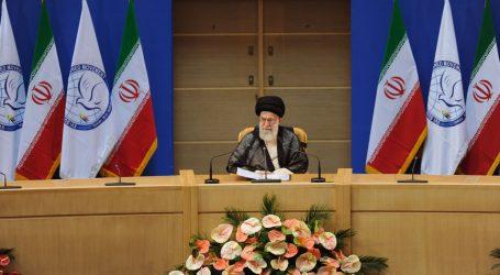 ΟΗΕ: Το Ιράν συμμορφώνεται με τους όρους της συμφωνίας για τα πυρηνικά αποθέματα σε εμπλουτισμένο ουράνιο και βαρύ ύδωρ