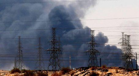 [UPD] Κίνδυνος ανάφλεξης στη Μέση Ανατολή – Παγκόσμια ανησυχία