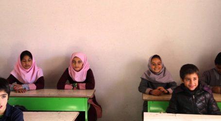 Ιράν: Απαγορεύτηκαν τα αγγλικά στα δημοτικά σχολεία